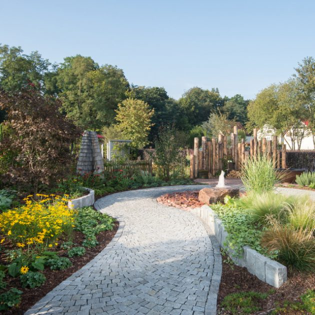 15-outstanding-contemporary-landscaping-ideas (3)