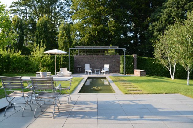 15-outstanding-contemporary-landscaping-ideas (5)