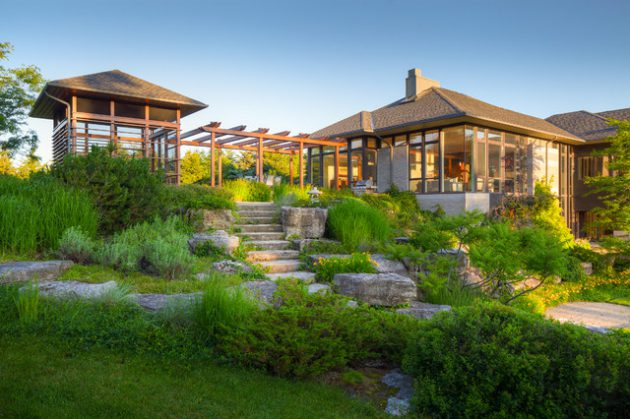 15-outstanding-contemporary-landscaping-ideas (7)