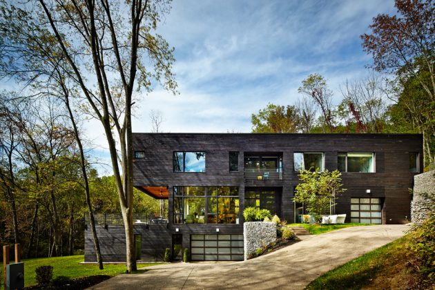 15-outstanding-contemporary-residence (11)