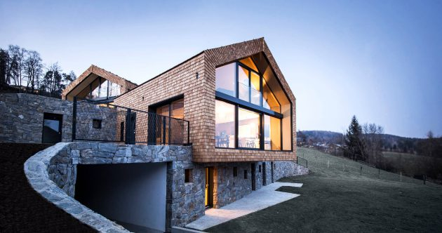 15-outstanding-contemporary-residence (13)