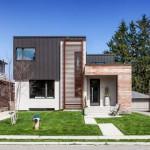 15 ไอเดีย บ้านโมเดิร์นพร้อมการจัดสวน สวยงามโดดเด่น ด้วยทางเข้าบ้าน และหน้าบ้านที่สวยงาม