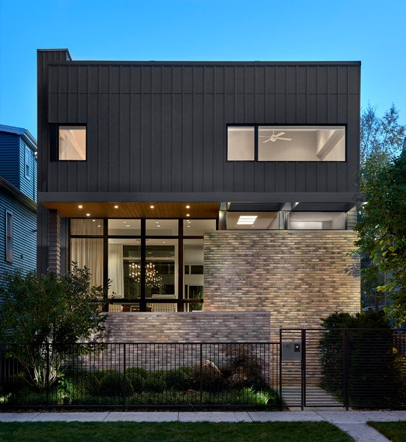 15-outstanding-contemporary-residence (4)