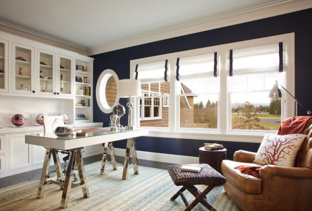 16-blue-home-office-designs (11)
