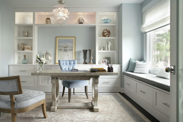 16-blue-home-office-designs (15)
