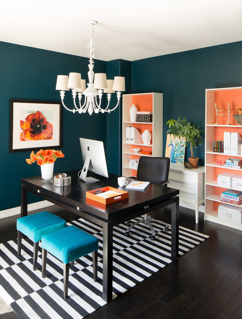 16-blue-home-office-designs (4)