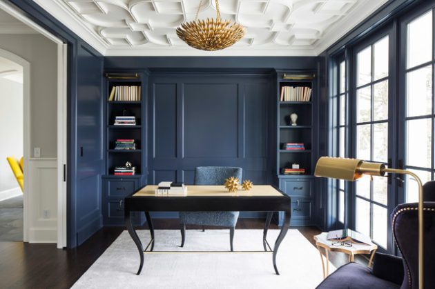 16-blue-home-office-designs (5)