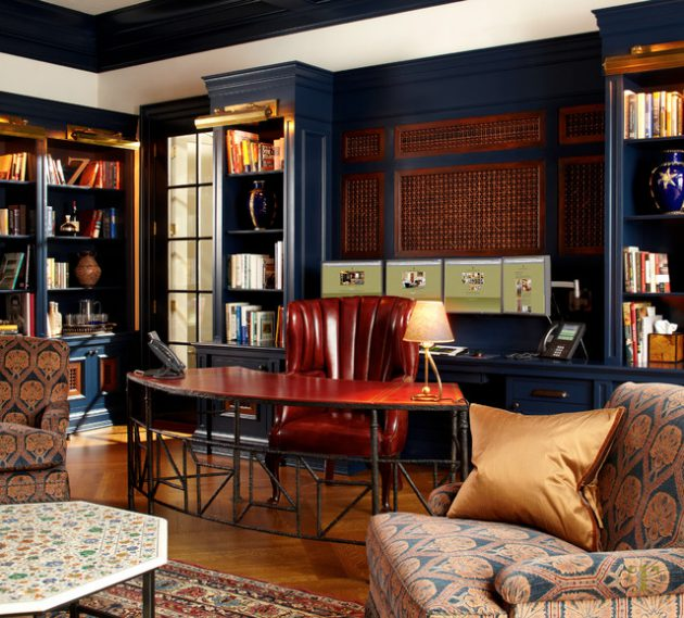 16-blue-home-office-designs (6)
