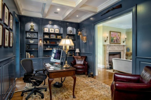 16-blue-home-office-designs (7)