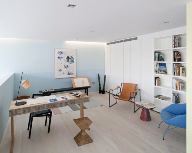16-blue-home-office-designs (8)