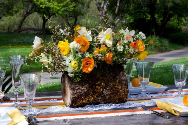 17-awe-inspiring-centerpiece-dining-table (10)