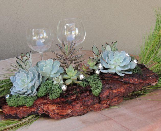 17-awe-inspiring-centerpiece-dining-table (15)