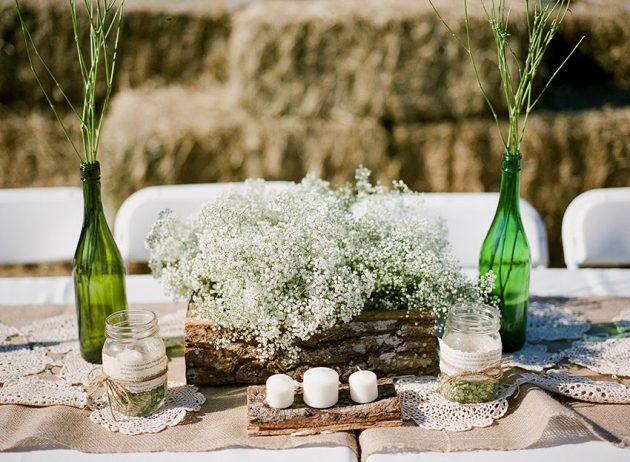 17-awe-inspiring-centerpiece-dining-table (3)