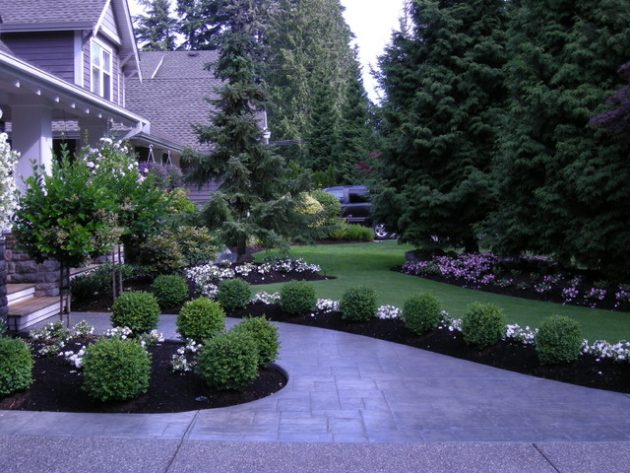 17-front-yard-designs (1)