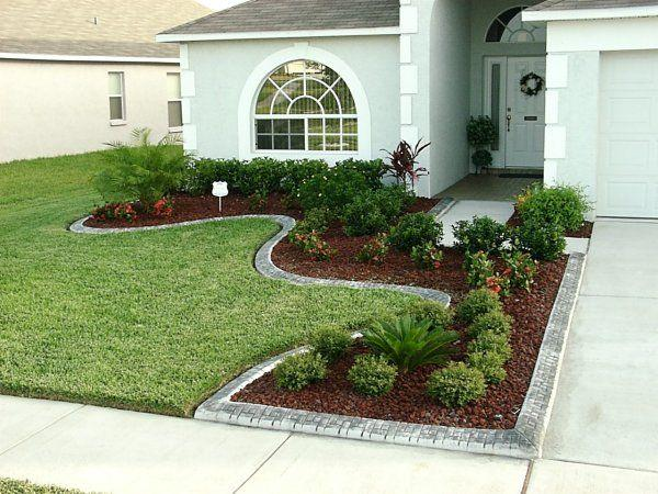 17-front-yard-designs (10)