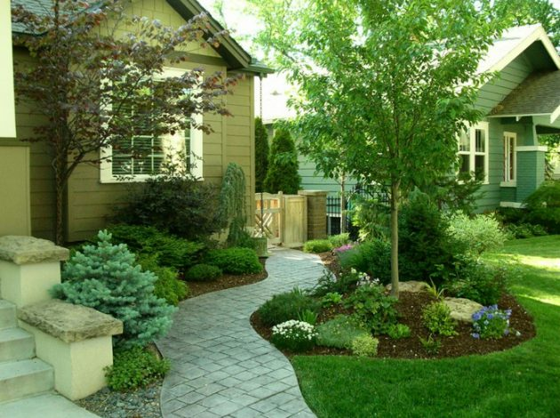 17-front-yard-designs (11)