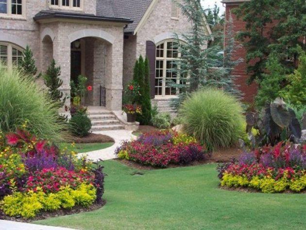 17-front-yard-designs (12)