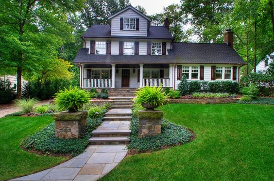 17-front-yard-designs (14)