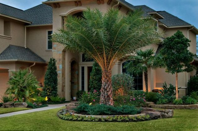 17-front-yard-designs (16)