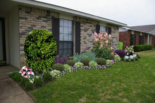 17-front-yard-designs (17)