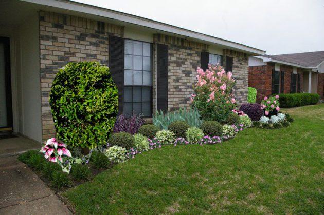 17-front-yard-designs (17)