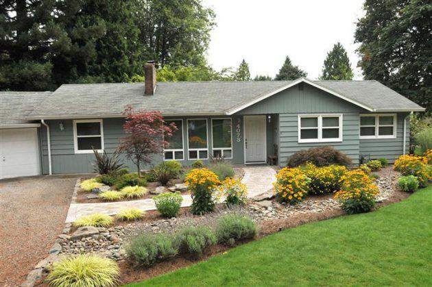 17-front-yard-designs (2)
