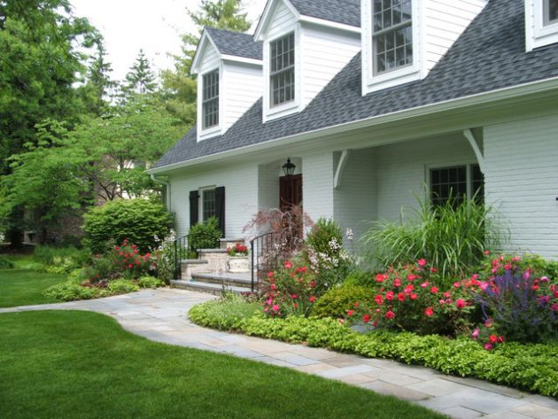17-front-yard-designs (4)