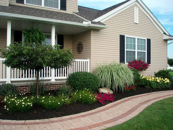 17-front-yard-designs (6)