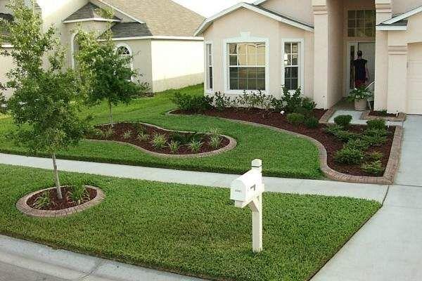17-front-yard-designs (7)