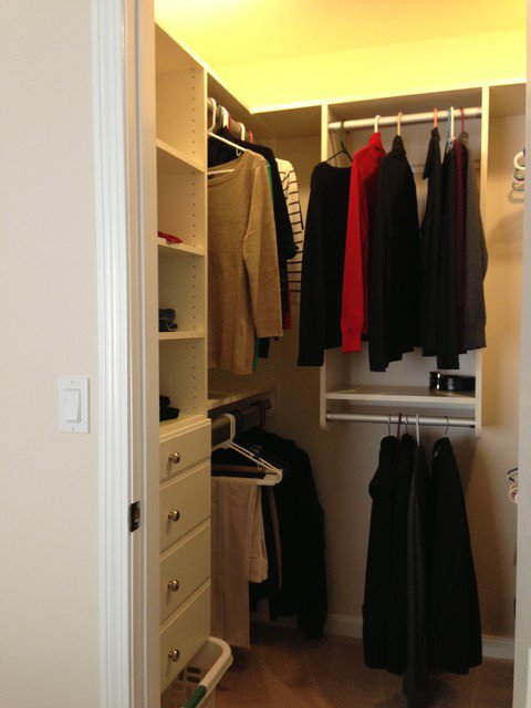17-functional-ideas-for-designing-small-wardrobe (1)