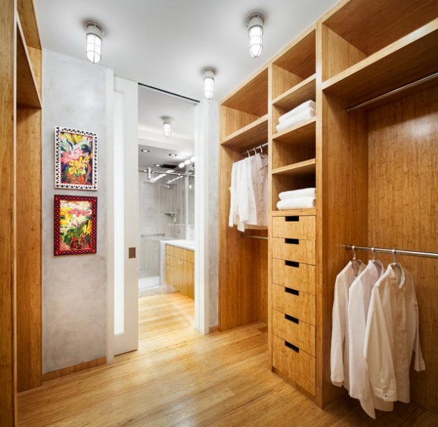 17-functional-ideas-for-designing-small-wardrobe (10)