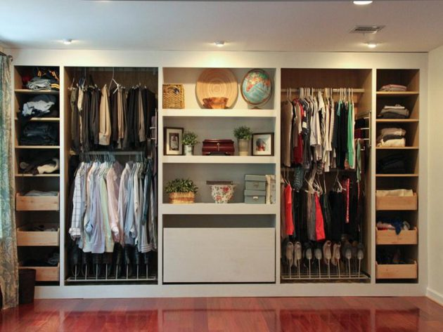 17-functional-ideas-for-designing-small-wardrobe (13)