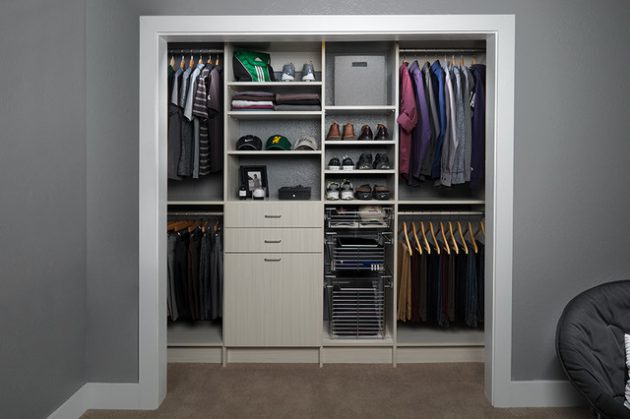 17-functional-ideas-for-designing-small-wardrobe (14)