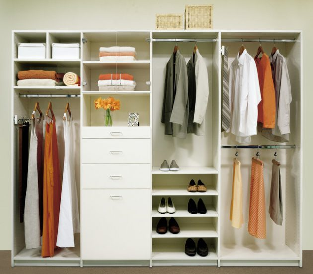 17-functional-ideas-for-designing-small-wardrobe (15)