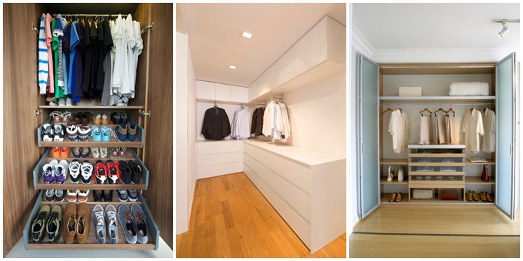 17-functional-ideas-for-designing-small-wardrobe (16)