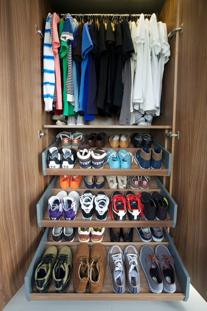 17-functional-ideas-for-designing-small-wardrobe (17)