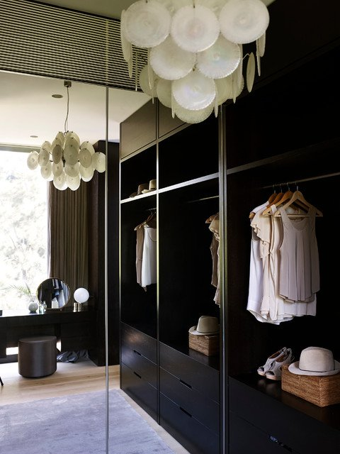17-functional-ideas-for-designing-small-wardrobe (2)