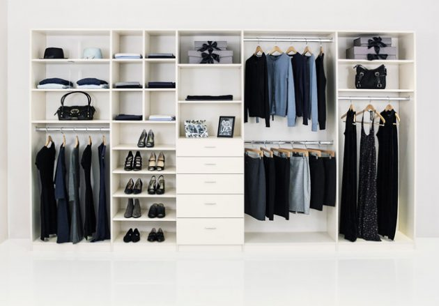 17-functional-ideas-for-designing-small-wardrobe (3)