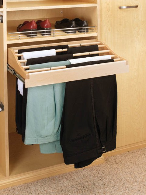 17-functional-ideas-for-designing-small-wardrobe (4)
