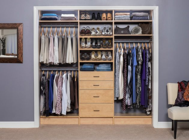 17-functional-ideas-for-designing-small-wardrobe (5)