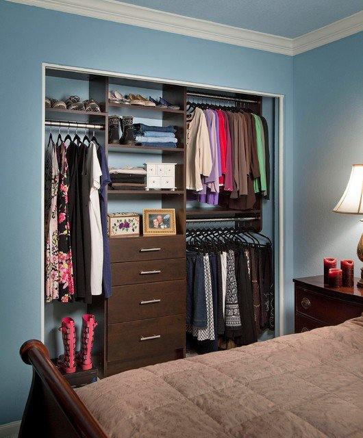 17-functional-ideas-for-designing-small-wardrobe (7)