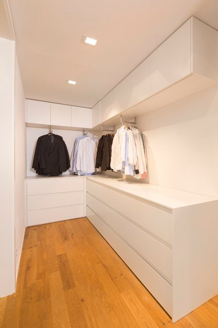 17-functional-ideas-for-designing-small-wardrobe (8)