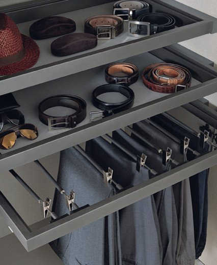 17-functional-ideas-for-designing-small-wardrobe (9)