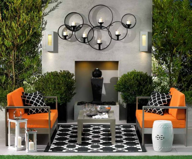 17-ideas-decorate-your-small-patio-properly (1)
