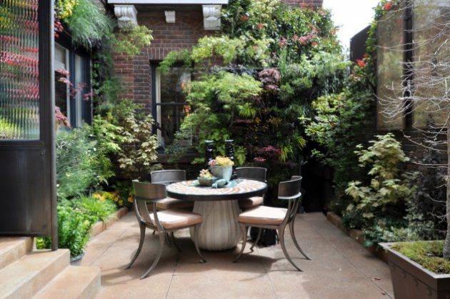 17-ideas-decorate-your-small-patio-properly (11)