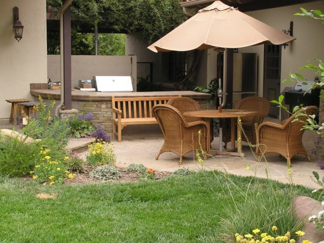 17-ideas-decorate-your-small-patio-properly (12)