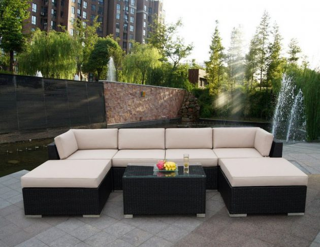 17-ideas-decorate-your-small-patio-properly (13)