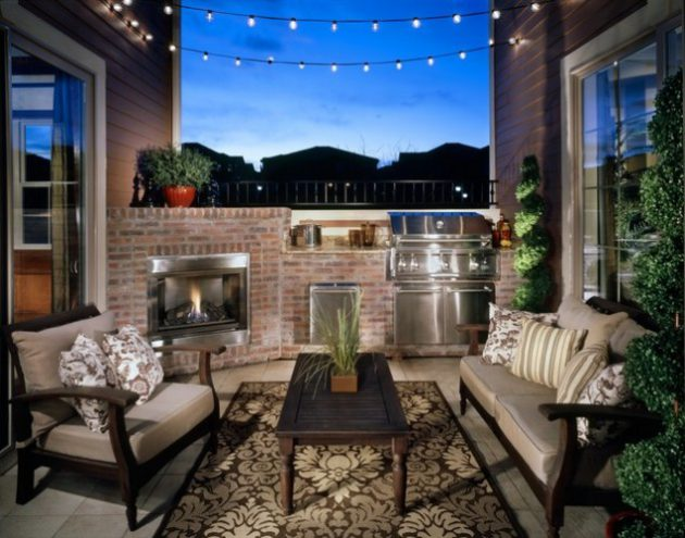 17-ideas-decorate-your-small-patio-properly (17)