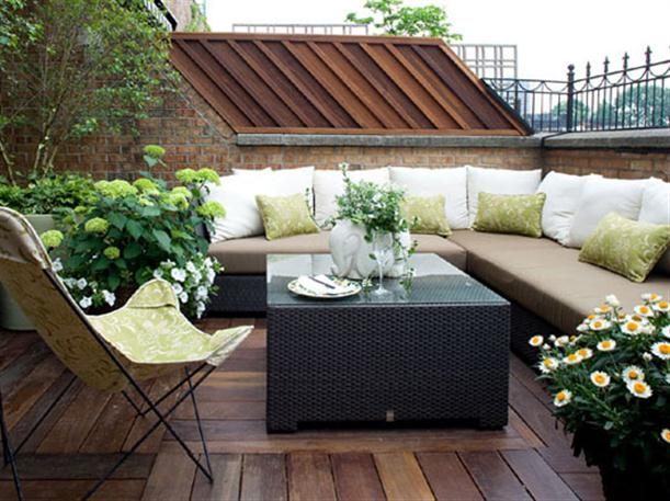 17-ideas-decorate-your-small-patio-properly (4)
