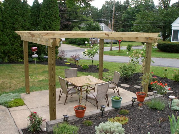 17-ideas-decorate-your-small-patio-properly (6)
